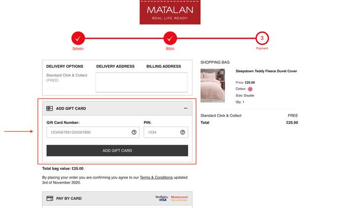 matalan-gift_card_redemption-how-to