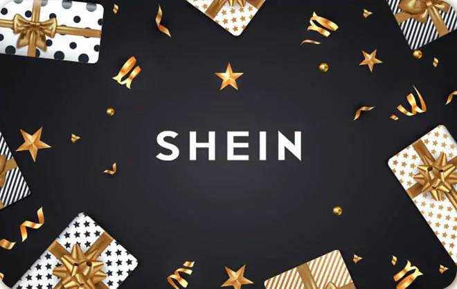 shein voucher-gift_card_purchase-how-to