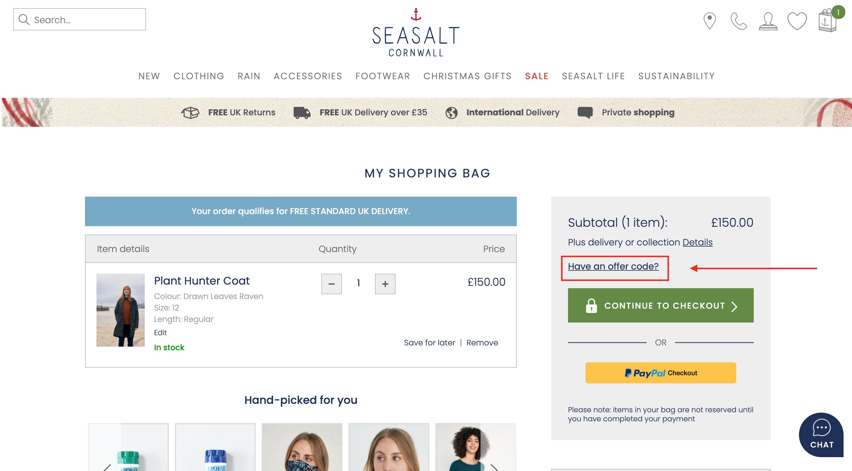 seasalt cornwall-voucher_redemption-how-to