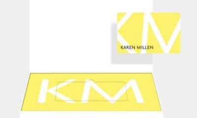 karen millen-gift_card_purchase-how-to