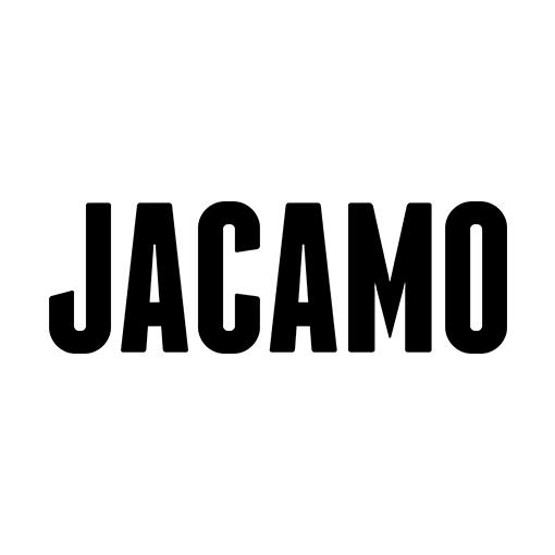 jacamo-return_policy-how-to