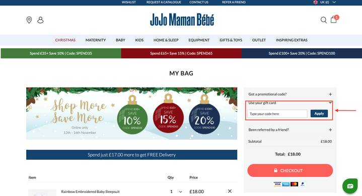 jojo maman bebe-gift_card_redemption-how-to