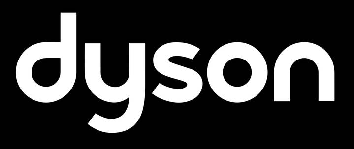 dyson-return_policy-how-to