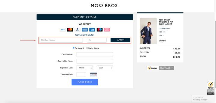 moss bros-gift_card_redemption-how-to