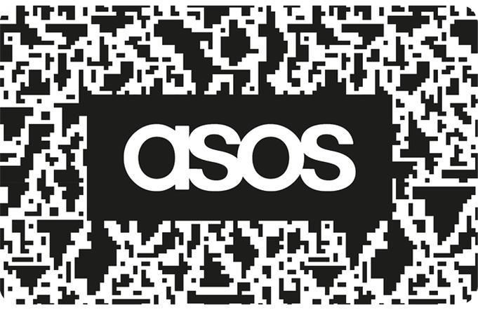 Asos Discount Code Get 15 Off November 2020 Hotukdeals