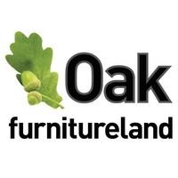 oak furnitureland-voucher_redemption-how-to
