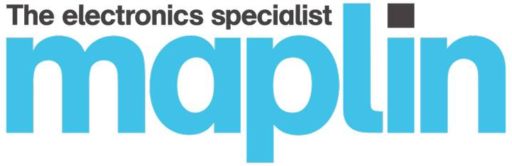 maplin-return_policy-how-to