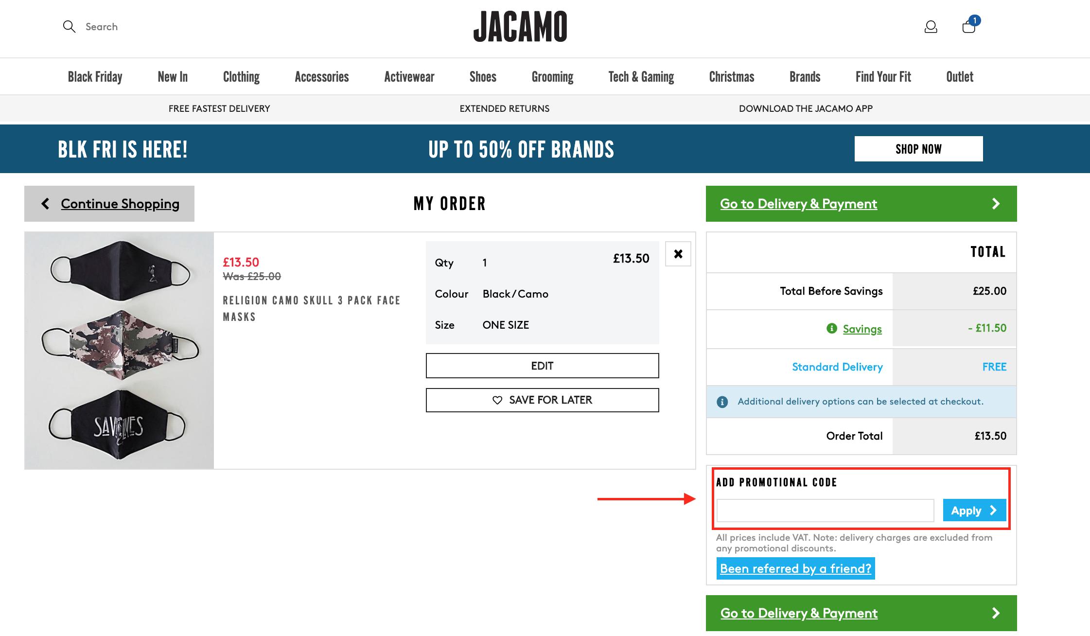jacamo-voucher_redemption-how-to