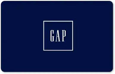gap-gift_card_purchase-how-to