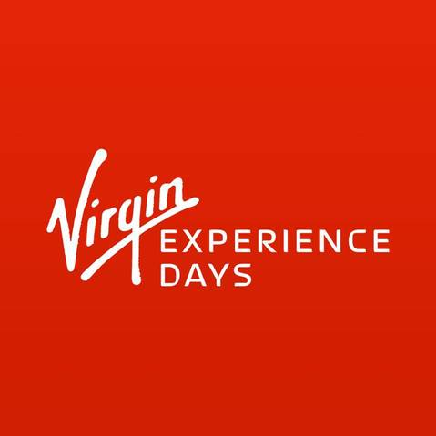 virgin experience days-return_policy-how-to