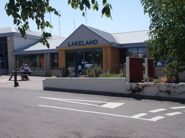 lakeland-return_policy-how-to