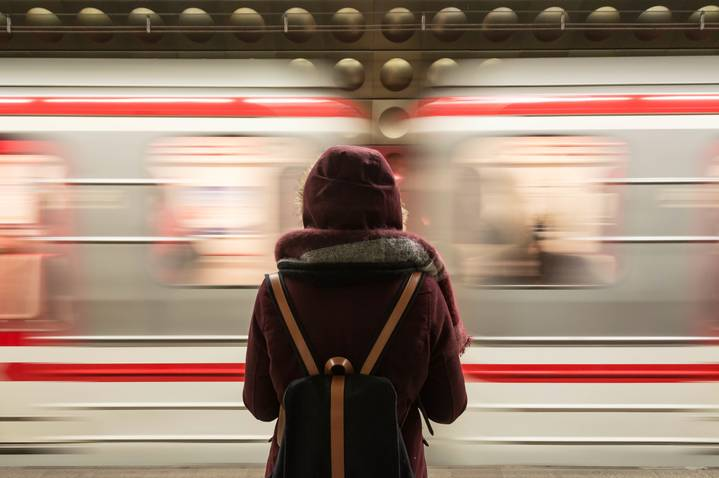 16-25 railcard-return_policy-how-to