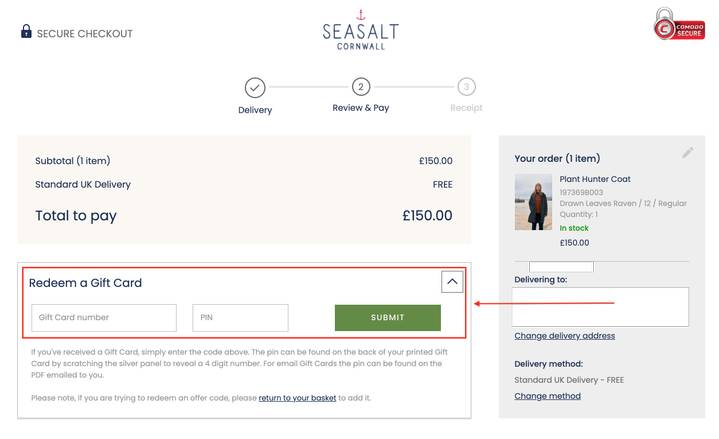 seasalt cornwall-gift_card_redemption-how-to