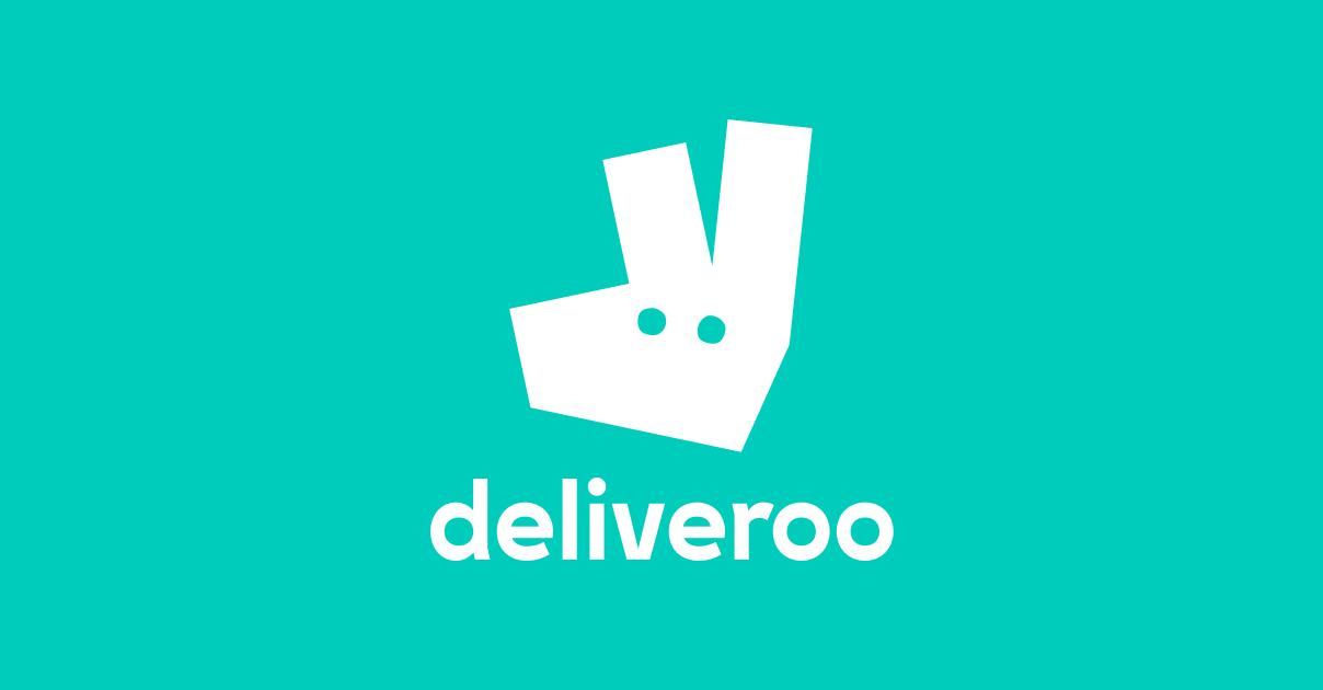 deliveroo voucher-voucher_redemption-how-to