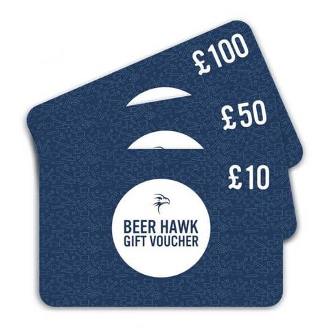 beer hawk-gift_card_purchase-how-to