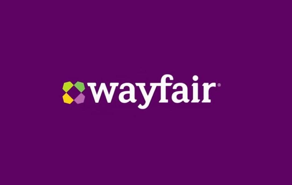 wayfair-return_policy-how-to