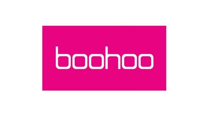boohoo voucher-gift_card_purchase-how-to