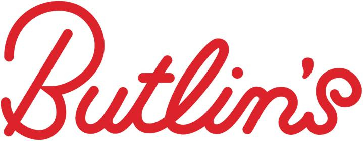 butlins-return_policy-how-to