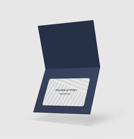 polarn o. pyret-gift_card_purchase-how-to
