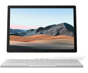 microsoft surface laptop-how_to-how-to