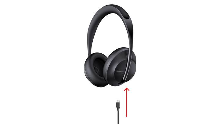 bose headphones-how_to-how-to