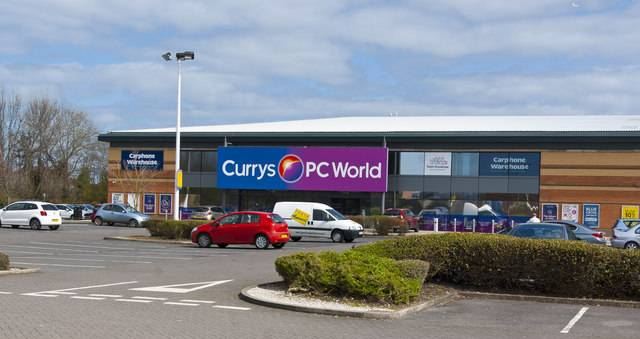 currys pc world-return_policy-how-to