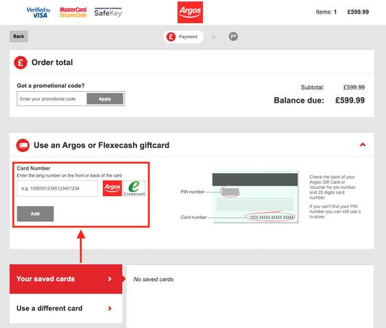 argos-gift_card_redemption-how-to