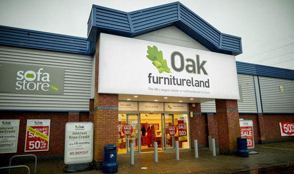 oak furnitureland-return_policy-how-to