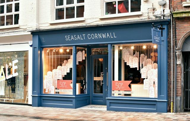 seasalt cornwall-return_policy-how-to