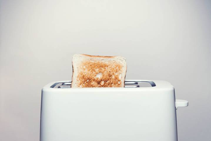 toaster-how_to-how-to