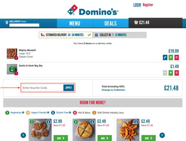dominos-voucher_redemption-how-to
