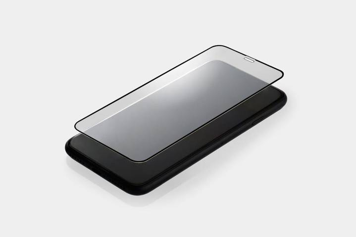 iphone 12 mini-how_to-how-to
