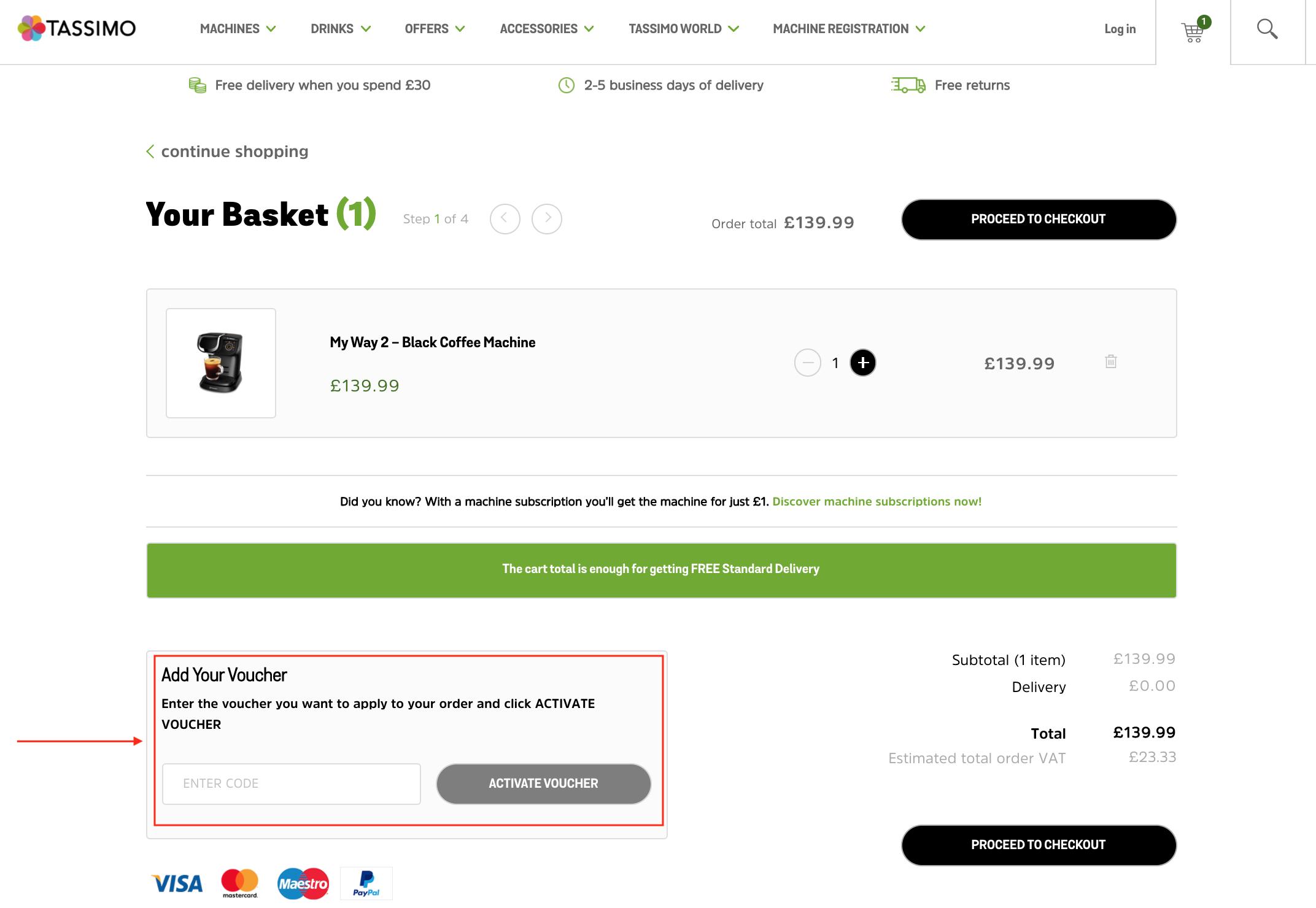 tassimo shop-voucher_redemption-how-to