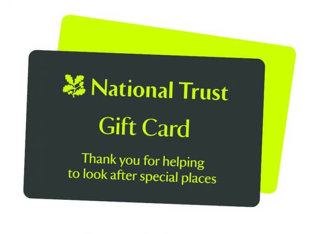 national trust-gift_card_purchase-how-to