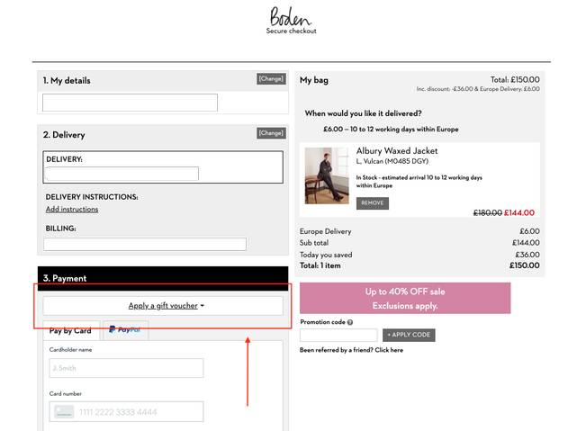 boden-gift_card_redemption-how-to