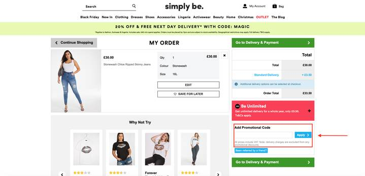 simply be-voucher_redemption-how-to