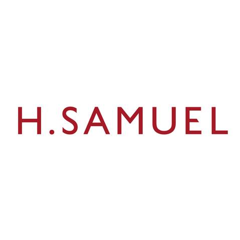 h samuel-gift_card_purchase-how-to