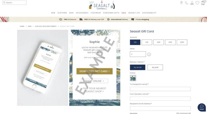 seasalt cornwall-gift_card_purchase-how-to