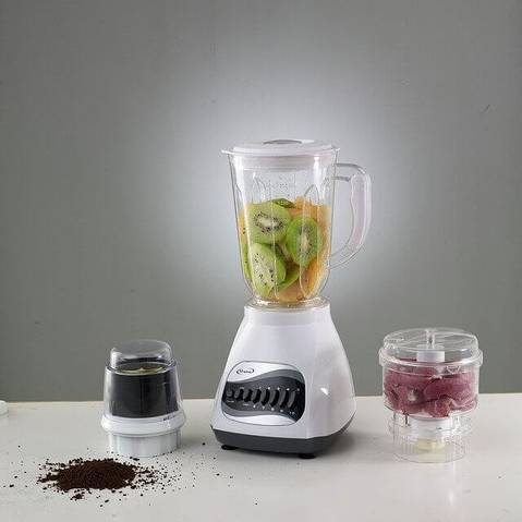 food processor-how_to-how-to