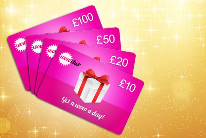wowcher-gift_card_purchase-how-to