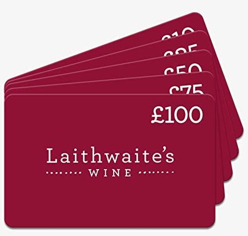 laithwaites-gift_card_purchase-how-to