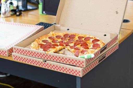 pizza hut-return_policy-how-to
