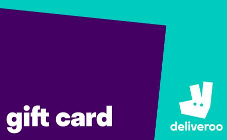 deliveroo voucher-gift_card_purchase-how-to