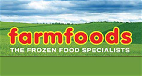 farmfoods-return_policy-how-to