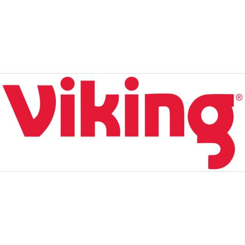 viking direct voucher-return_policy-how-to