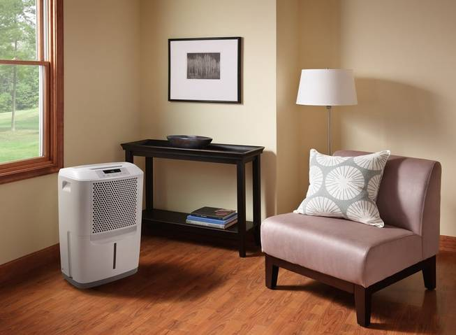 dehumidifier-how_to-how-to