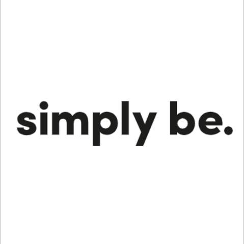 simply be-return_policy-how-to
