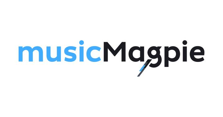 music magpie-return_policy-how-to