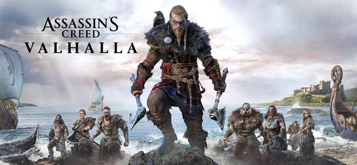 assassin's creed: valhalla-how_to-how-to