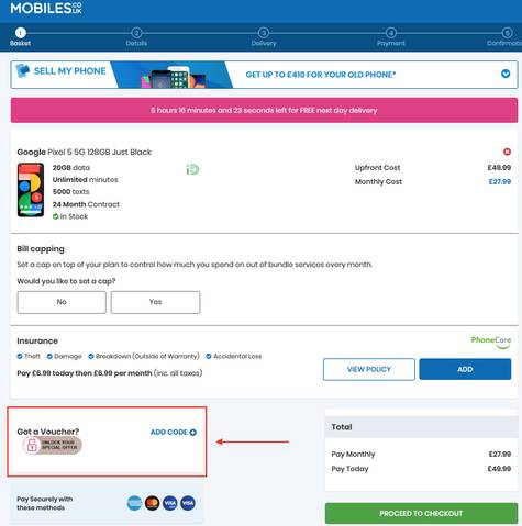 mobiles.co.uk-voucher_redemption-how-to